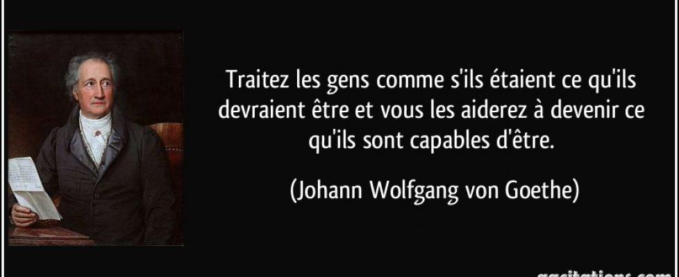 citation-goethe