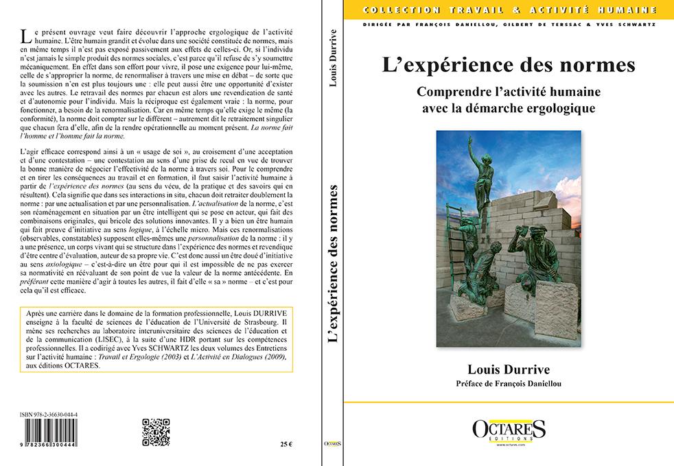 livre_louis_durrive