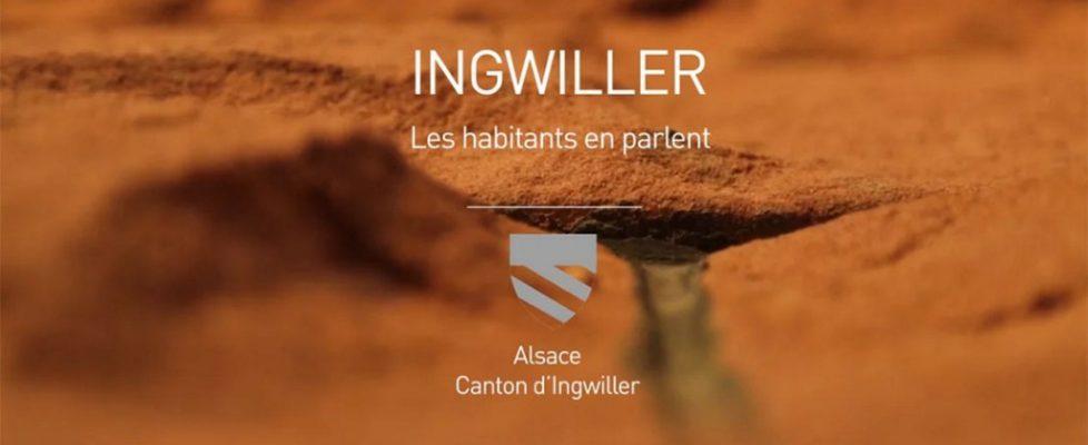 film_ingwiller