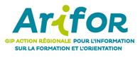 logo_arifor