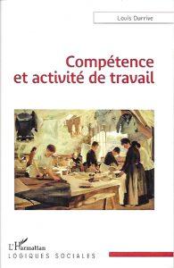 competence-et-activite-de-travail